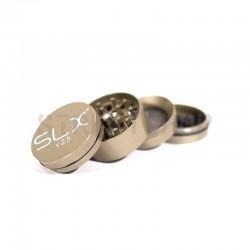 Grinder SLX V2.5 Champagne