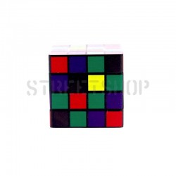 Grinder Rubik's Cube