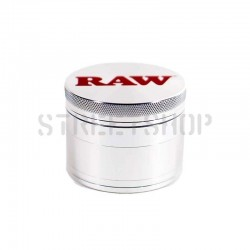 Grinder RAW