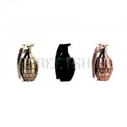 Grinder Grenade 43mm