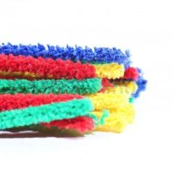 Brosse nettoyage Pipe