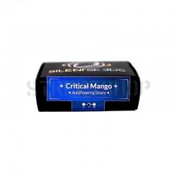 Critical Mango Auto -...