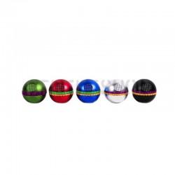 Grinder Ball 4 parties 60mm