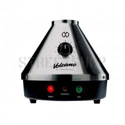 Vaporisateur Volcano Classic