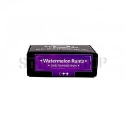 Watermelon Runtz Fem -...