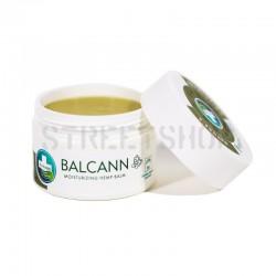 Baume Bio Balcann - Annabis