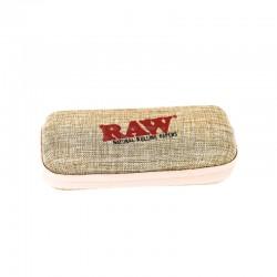 Etui à cones Raw