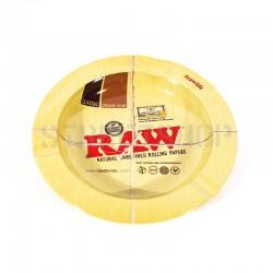 Cendrier métal RAW