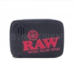 Trousse RAW anti-odeurs