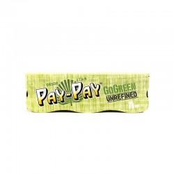 Feuilles à Rouler Pay-Pay...