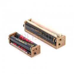 Rouleuse RAW 2-Way