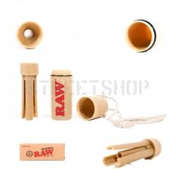 Reserva - RAW