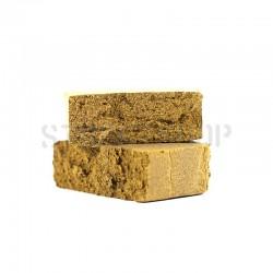 Hash Maroccan Gold 10% CBD...