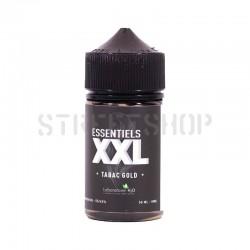 E-liquide Tabac Gold XXL...