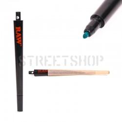 RAWL Pen - RAW