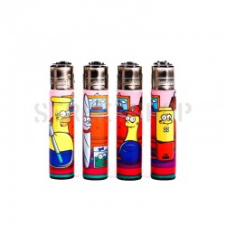 Clipper Iconic Collection 3