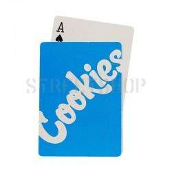 Jeu de cartes - Cookies