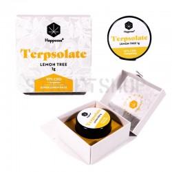 Terpsolate Lemon Tree -...