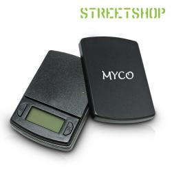 Balance de poche Myco MM...
