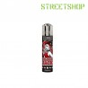 E-liquide Liquideo Kiss Full
