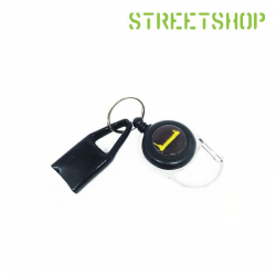 Feuzzz StreetShop