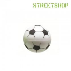 Grinder Ballon de Foot