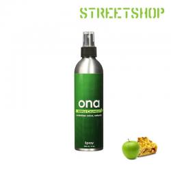 Spray neutraliseur odeurs...