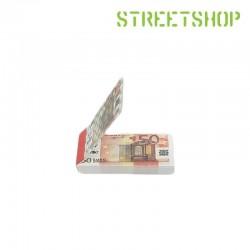 Cartons Euros