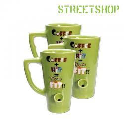 Mug Bang