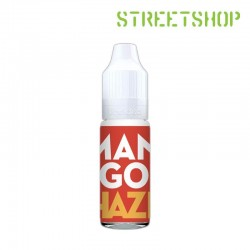 E-Liquide Weedeo Mango Haze...