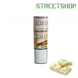 Cyclone hemp blunt Chocolat blanc