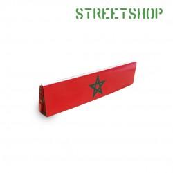 Feuilles King Size Slim Maroc