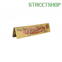 Feuilles Smoking Eco King Size Slim