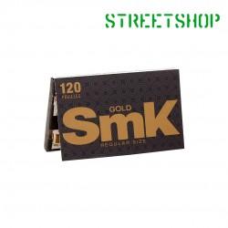 Feuilles SMK Regular