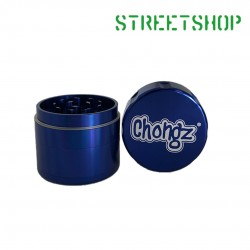 Grinder Chongz 55mm