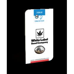 Skunk 1 - White Label Sensi...