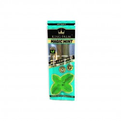 Blunt Slim Magic Mint -...