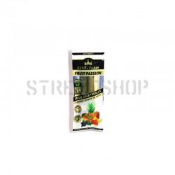 Blunt Mini Fruit Passion -...