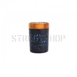 SmartStash THC - V-Syndicate