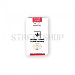 White Skunk Auto - White Label