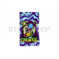 Chempie Fem - Ripper Seeds