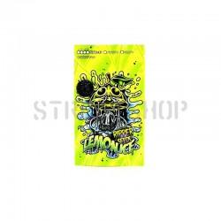 Lemon Ice Fem - Ripper Seeds