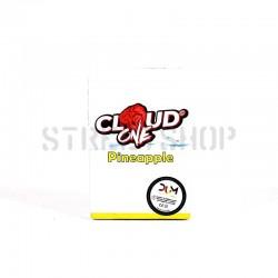 Goût Chicha Cloud One 50g