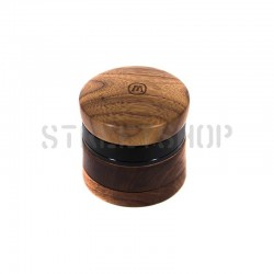 Grinder Marley Natural Small
