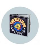 Le meilleur des étuis pour rangement de cigarettes sur StreetShop !