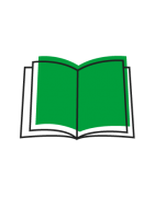 Parcourez la sélection librairie de StreetShop - Génération H