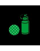 Accessoires et nettoyants grinder