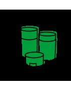 TightVac - Boîte hermétique vide d'air pour fumeur en vente en ligne