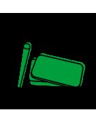 Rangements et cachettes