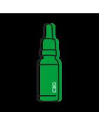 Achetez en ligne de l'huile de CBD/Chanvre avec StreetShop France